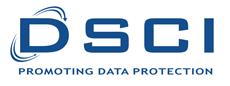 XenonStack DSCI Image